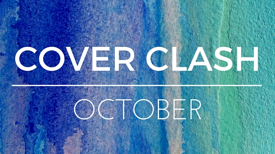 October Cover Clash